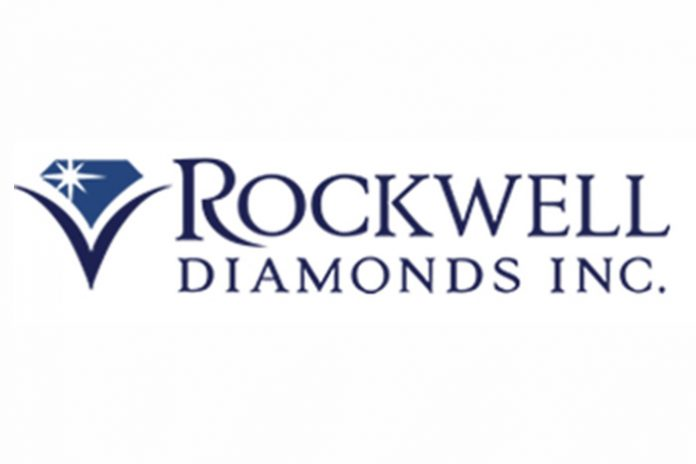 Rockwell Board Approves Turnaround Plan
