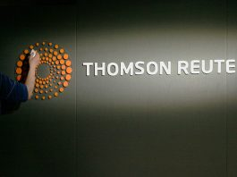 Thomson Reuters' Interim Silver Market