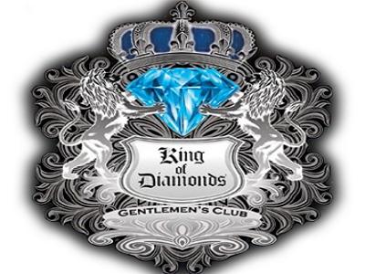 World Famous Diamonds