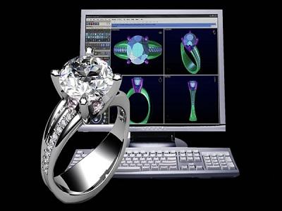 Utilities & Softwares for Jewelers