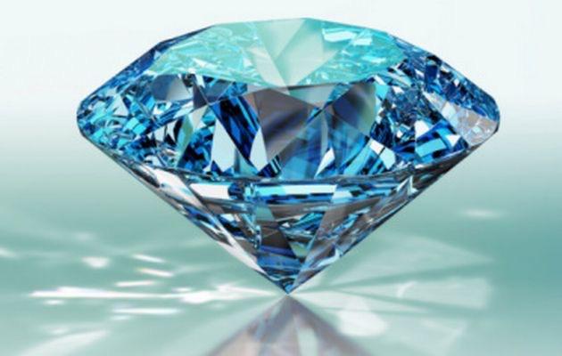Opens for Bharat Diamond Week