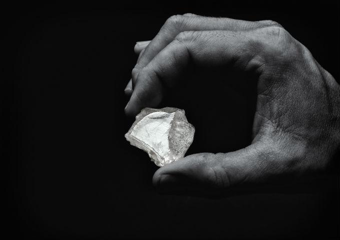 'Diavik Stars of the Arctic' to impress at diamond tender