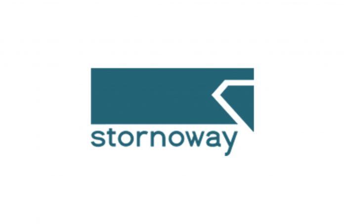 Stornoway Raises Finance of About C$ 129 Mn Through Various Agreements