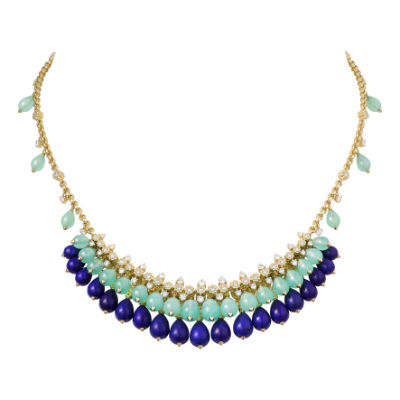 Couture Jewellery: The Epitome of Excellence
