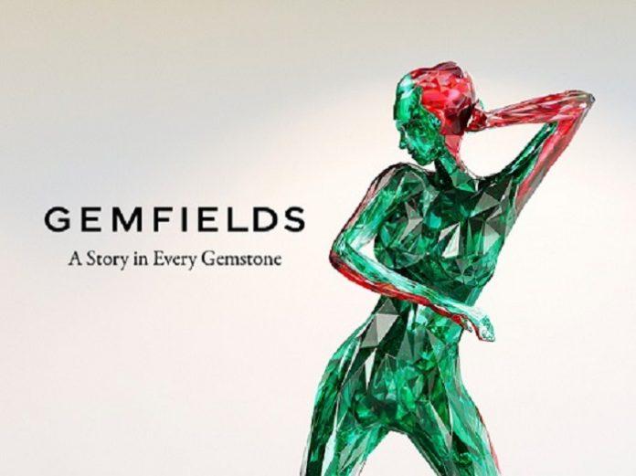 Gemfields Unveils 'Every Piece Unique' Global Campaign