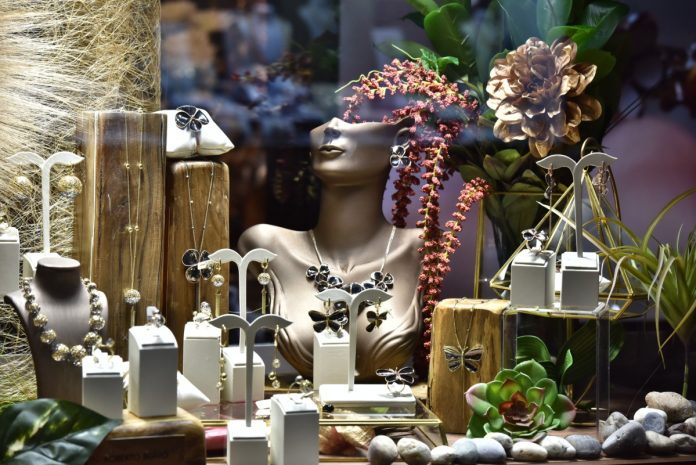 Istanbul Jewellery Show sees 22% spike in visitor numbers as exhibition proves lucrative
