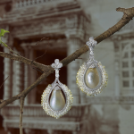 Saffronart Auction Features Indian Jewellery
