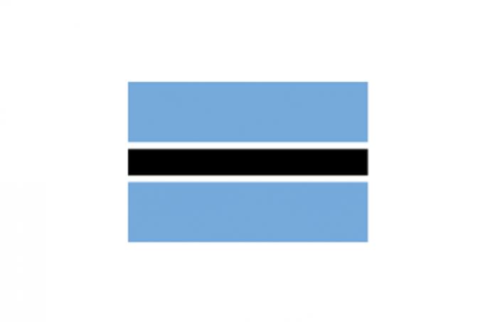 Standard Bank, OPIC Announce $125 Mn Loan Guarantee for Local Diamond Polishing Units in Botswana