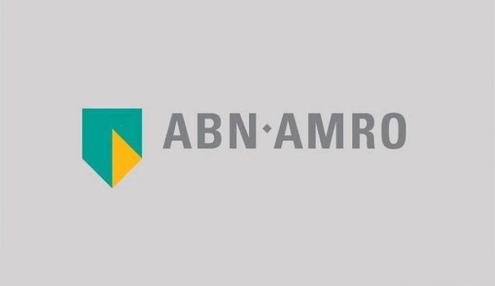 ABN AMRO Diamond Outlook
