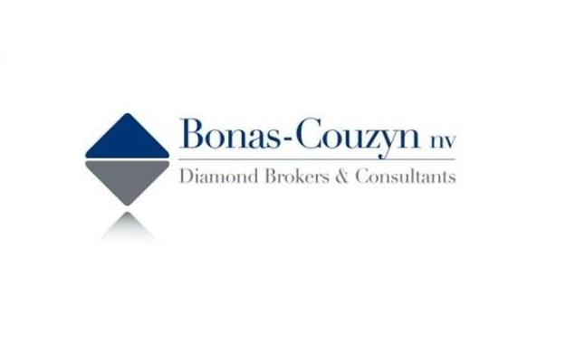 Bonas to Tender Exceptional Polished Colored Gemstones at Bangkok's JTC