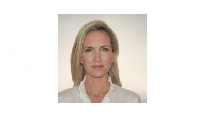 DPA Appoints Kristina Buckley Kayel