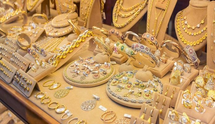 Formation of Domestic Council for Gems & Jewellery to be Announced Soon