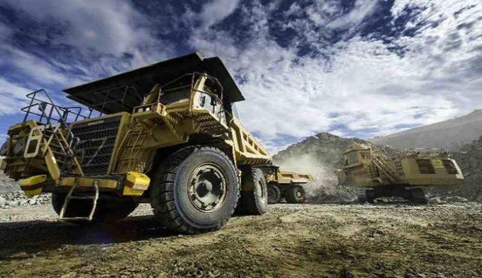 Lucara Diamond Corp -stability and innovation at Karowe