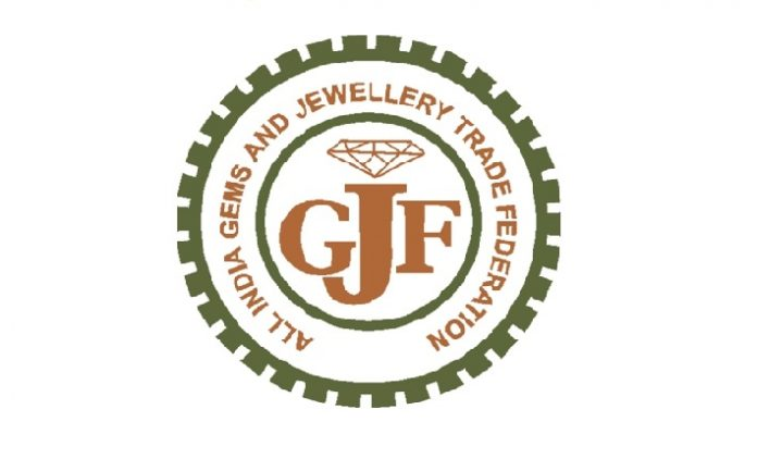 The All India Gem and Jewellery Domestic Council