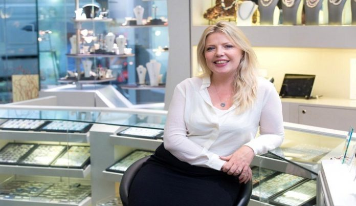 Women's Jewellery Network reveals vision for 2019