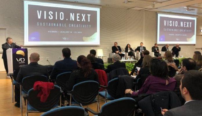 CIBJO Vicenza Seminar Focuses On Responsible Sourcing