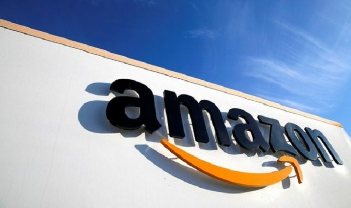 Amazon reconsiders New York headquarters over local opposition