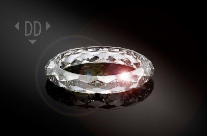 Dutch Diamond Technologies