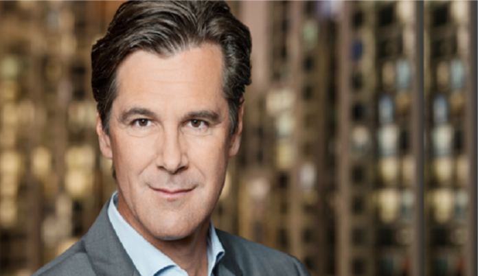 MHC Group names new boss ahead of Baselworld 2019
