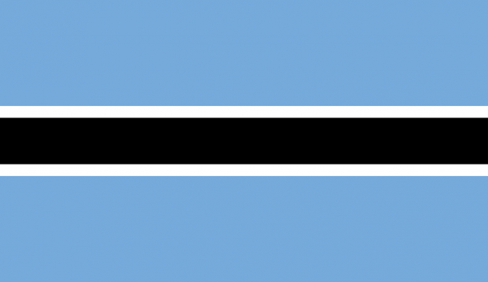 Botswana Expects Revenues From its Mineral Resources to Drop by About 4% in FY 2019-20