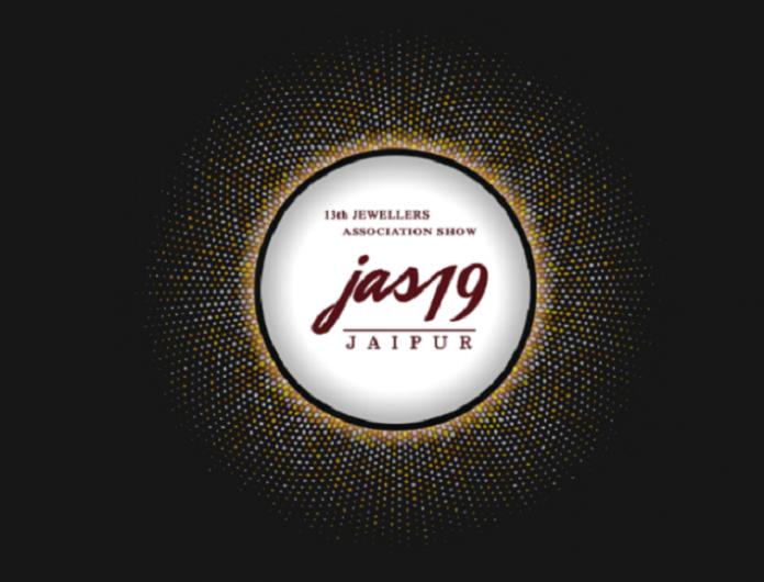 Jewellers Association Show 2019