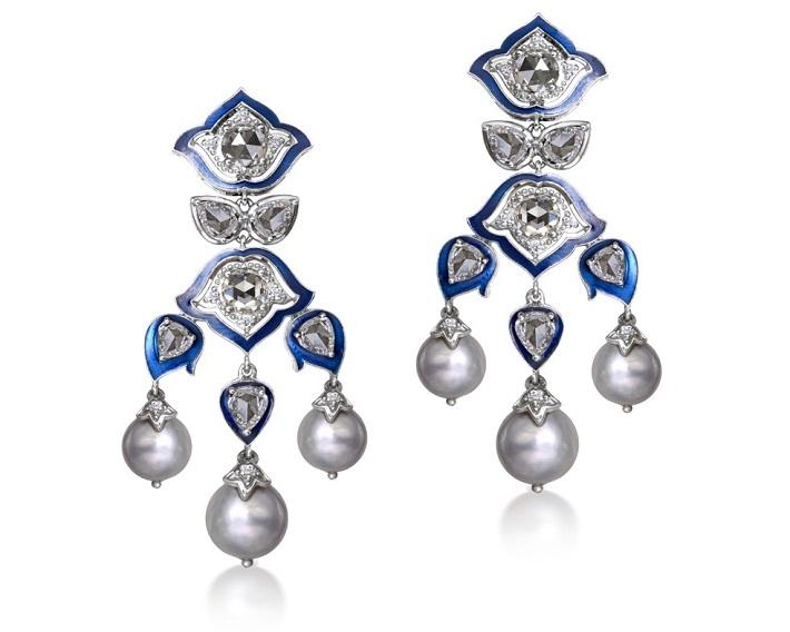 Kabir doha Jewellery
