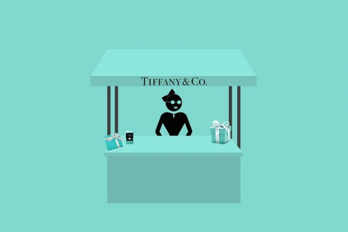 Tiffany Reports Overall Growth for Fiscal 2018, But Q4 Results Reflect General Dip