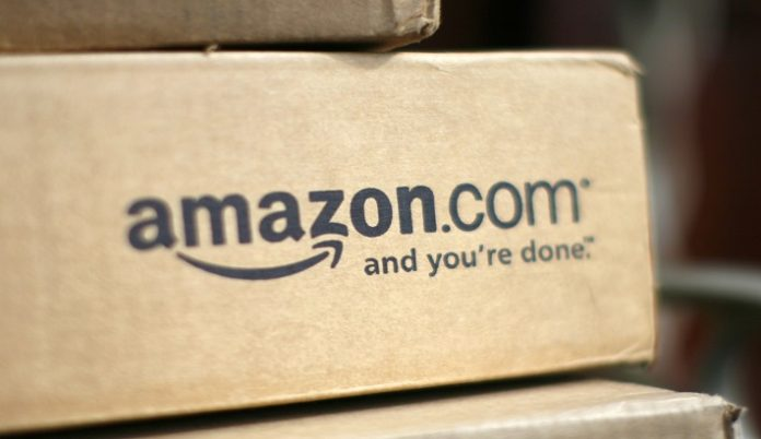 Amazon Japan raises Prime membership fee for first time in 11 years