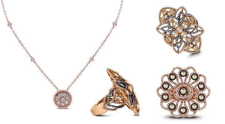 Beauvince Jewelry