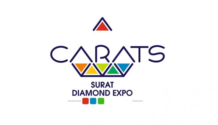 SDA adding more slitter to the diamond citv with Carats Surat Diamond Expo