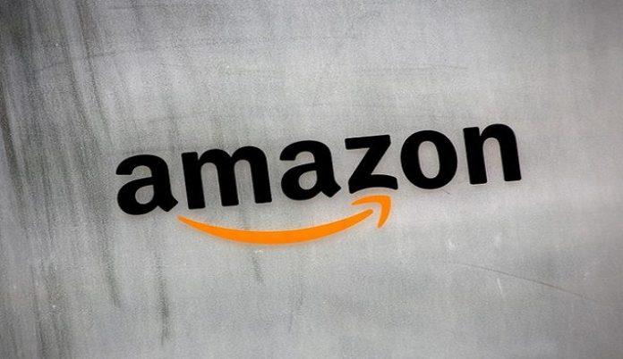 amazon industry analysis report
