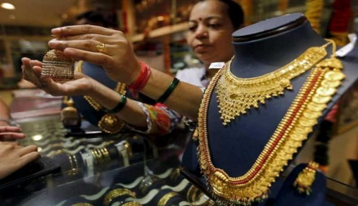 Rural gold demand likely to rise this Akshaya Tritiya