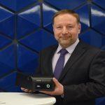 Alrosa launches synthetics diamonds detector