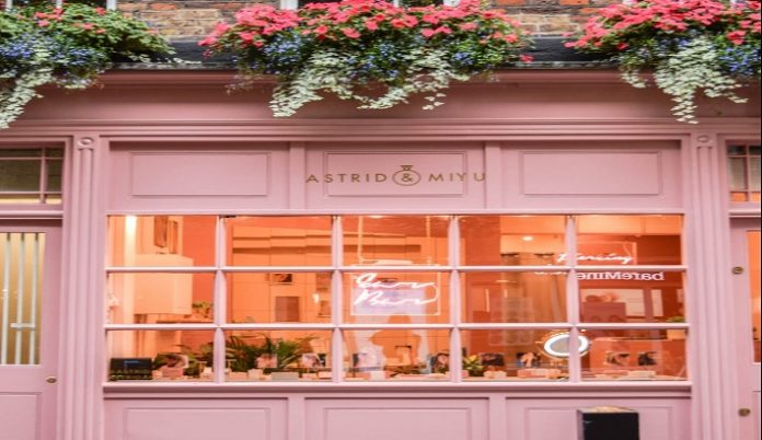 British jewellery brand closes £4 million investment round to fuel growth