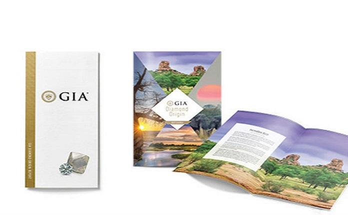 GIA expands scope of diamond origin reports