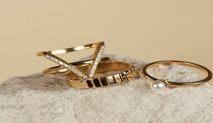 Jewelry startup AUrate