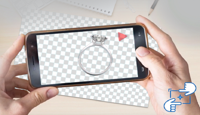 Sarine introduces revolutionary 3d jewelry imaging solutions