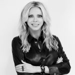 Sif Jakobs Jewellery gears up for growth with new CEO