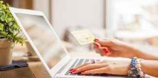 Fluid omni-channel retail model is crucial in certain areas, new report reveals