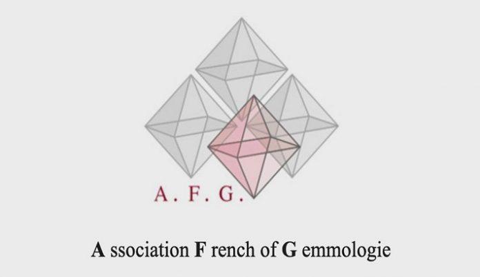 French Association Gemmology