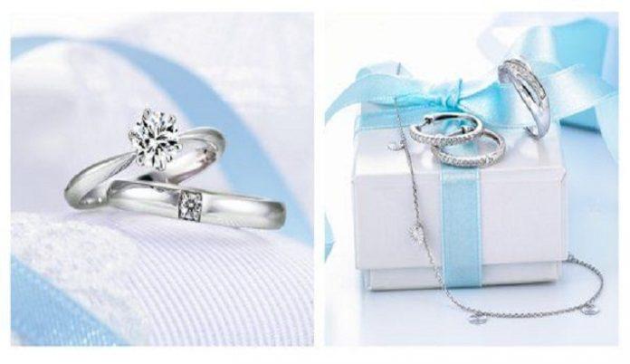 Platinum_Jewellery