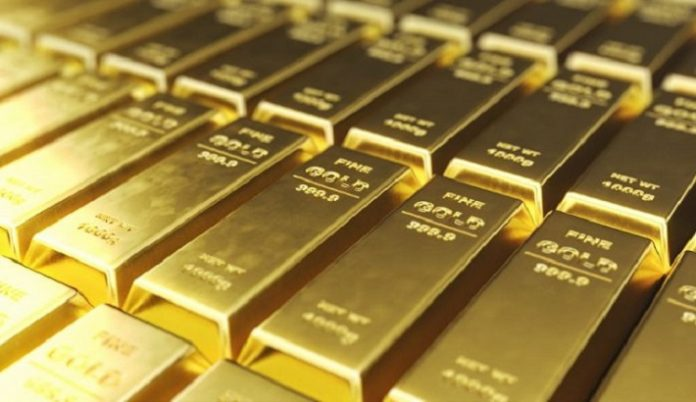 WGC reports on gold demand trends for second quarter