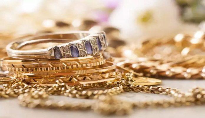 jewellery exporters