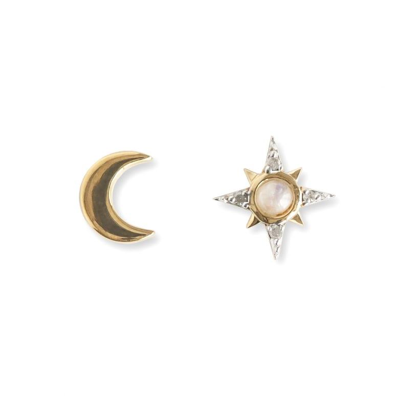 British jewellery designer