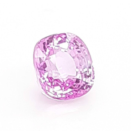 Spinel oval 16.50cts from Tanzania