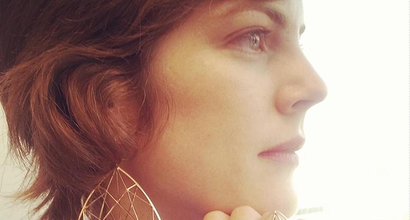 Rachel Garrahan