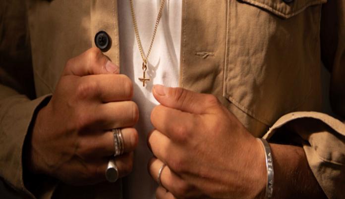 Renne Jewellery