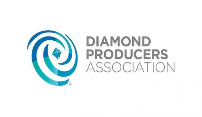Diamond Producers Association