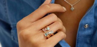 Lightbox Jewelry to Be Sold in Brick and Mortar Stores in Trial Run