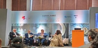 Saffronart Conference speakers trace rich history of Indian jewels